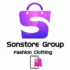 Sonstore group