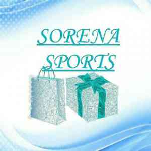 SORENA_SPORTS