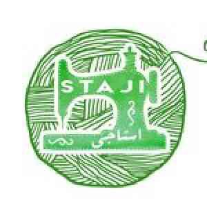 Staji - استاجی