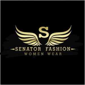 senator-logo