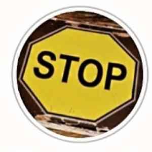 Stopboutiqe