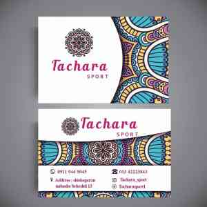 tachar