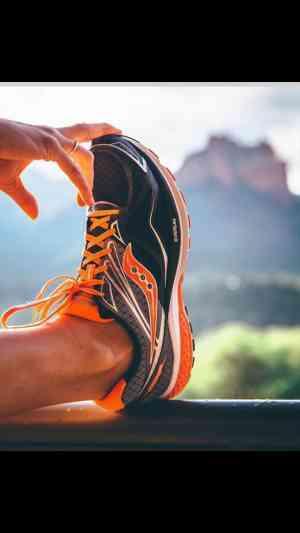 کفش اورجینال تفتان