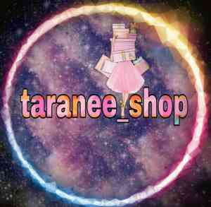 taranee_shop