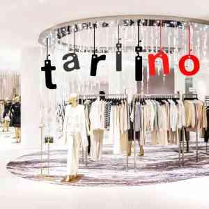 Tariino