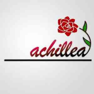 ACHILA FASHION