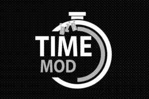 Time mod