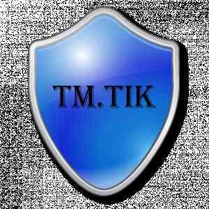 TM.TIK