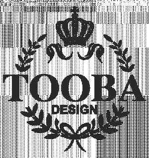 طوبی دیزاین