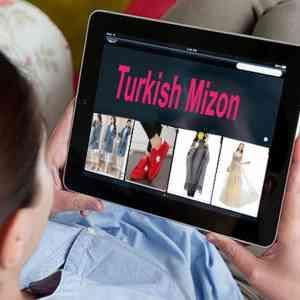 Turkishmezon96