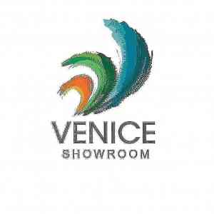 Venice__showroom-logo