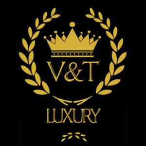V&T Luxury-logo
