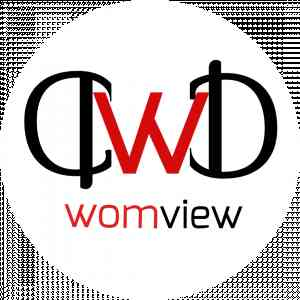 Womview
