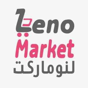 لنو مارکت