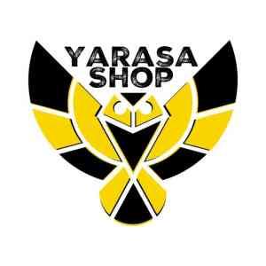 Yarasa-logo