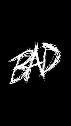 Zahed Shop-logo
