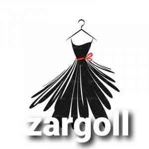 Zargoll