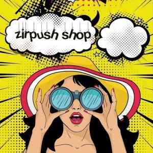 فروشگاه زیرپوش-logo