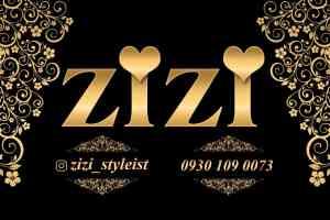 zizi-logo